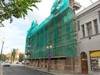 rekonstrukce-fasady-meu-podebrady03