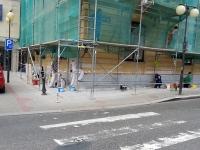 rekonstrukce-fasady-meu-podebrady04
