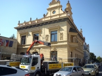 rekonstrukce-fasady-meu-podebrady06