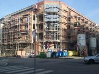 podebrady-apartmanovy-hotel-evropa09