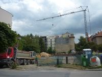 podebrady-apartmanovy-hotel-evropa03