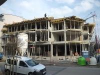 podebrady-apartmanovy-hotel-evropa08