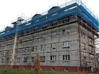bytove-domy-stavebni-upravy-vymena-stresniho-plaste-celakovice-01