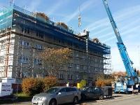 bytove-domy-stavebni-upravy-vymena-stresniho-plaste-celakovice-02