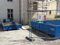gymnazium-jiriho-z-podebrad-v-podebradech-oprava-a-upravy-hygienickeho-zazemi-01