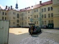 gymnazium_nymburk01