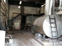 inproma-krinec-rekonstrukce-zdroje-tepla-500-700-kw-01