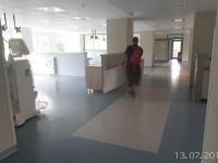 kolin-fresenius-medical09