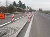 Logistické centrum Lidl Kladno Dříň - 06