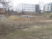 lysa-nad-labem-vystavba-bytoveho-domu-sporkuv-dum-01