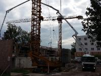 lysa-nad-labem-vystavba-bytoveho-domu-sporkuv-dum-04