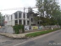 lysa-nad-labem-vystavba-bytoveho-domu-sporkuv-dum-05