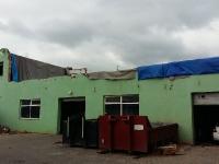 mlada-boleslav-rekonstrukce-nastavby-autosalonu-02