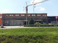 mlada-boleslav-rekonstrukce-nastavby-autosalonu-05