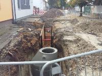 mu-nymburk-rekonstrukce-lipove-ulice-02