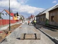 mu-nymburk-rekonstrukce-lipove-ulice-06
