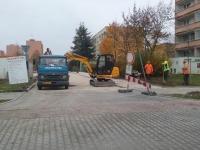 mu-nymburk-revitalizace-sidliste-drahelice-iv-etapa-rekonstrukce-ulice-j-gagarina04
