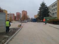mu-nymburk-revitalizace-sidliste-drahelice-iv-etapa-rekonstrukce-ulice-j-gagarina05