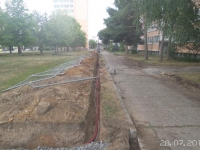 mu-nymburk-revitalizace-sidliste-drahelice-iv-etapa-rekonstrukce-ulice-j-gagarina01