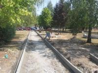 mu-nymburk-revitalizace-sidliste-drahelice-iv-etapa-rekonstrukce-ulice-j-gagarina02