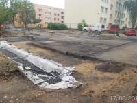 mu-nymburk-revitalizace-sidliste-drahelice-iv-etapa-rekonstrukce-ulice-j-gagarina03