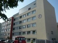 nemocnice_kolin_pavilon_f_9