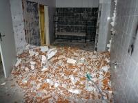 nemocnice_kolin_-pavilon_l01