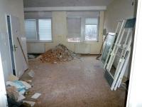 nemocnice_kolin_-pavilon_l02