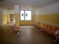 nemocnice_kolin_-pavilon_l04