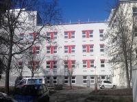 kolin-pavilonn19