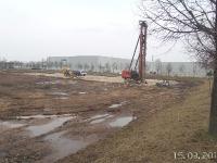 novostavba-vyrobne-administrativni-budovy-spol-teco-a-s-v-koline-01