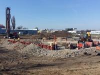 novostavba-vyrobne-administrativni-budovy-spol-teco-a-s-v-koline-02
