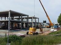novostavba-vyrobne-administrativni-budovy-spol-teco-a-s-v-koline-03