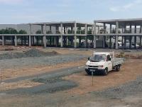 novostavba-vyrobne-administrativni-budovy-spol-teco-a-s-v-koline-04