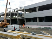 novostavba-vyrobne-administrativni-budovy-spol-teco-a-s-v-koline-05