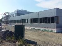 novostavba-vyrobne-administrativni-budovy-spol-teco-a-s-v-koline-06