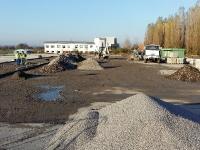 nymburk-parkoviste-u-polikliniky-likvidace-destovych-vod-01