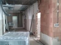 oblastni-nemocnice-kolin-a-s-pavilon-l-roc01