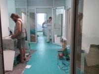 oblastni-nemocnice-kolin-a-s-pavilon-l-roc06