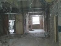 oblastni-nemocnice-kolin-as-pavilon-g02