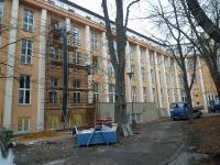 podebrady-rekonstrukce-libensky02