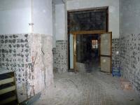 podebrady-rekonstrukce-libensky04