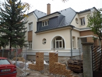 podebrady-rekonstrukce-domu01