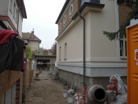 podebrady-rekonstrukce-domu02