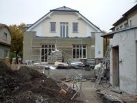 podebrady-rekonstrukce-domu03