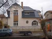 podebrady-rekonstrukce-domu04