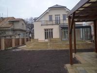 podebrady-rekonstrukce-domu05