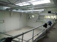 polabske-mlekarny-as-podebrady-vystavba-haly-rychlochladirny05
