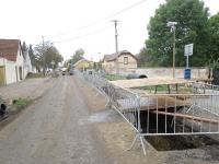 polerady-splaskova-kanalizace-05