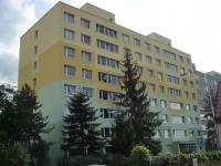 chodov-panelovy-dum02